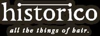 天神駅周辺でカットやパーマに定評のあるヘアサロンならhistoricoにお任せ!ヘッドスパにも人気のある美容室です。福岡市中央区今泉1-10-21-3F