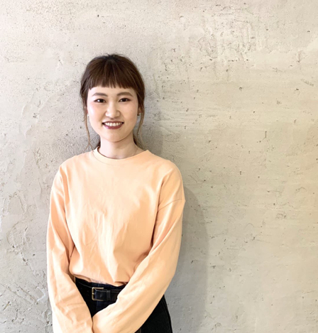 historico Ayumi Shimada